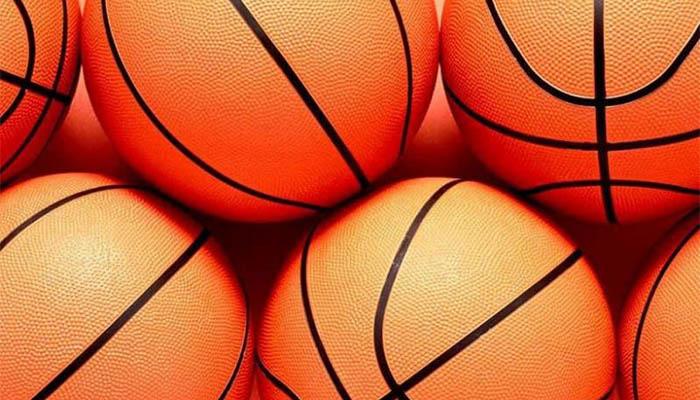 Online Basketbol Oyunu