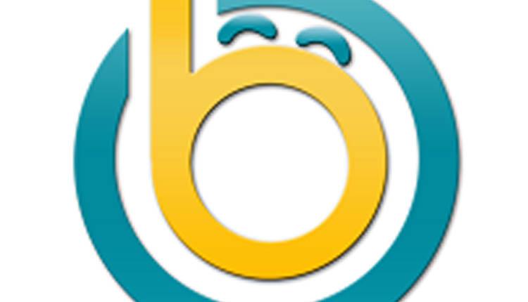 ÖBÖ Logosu