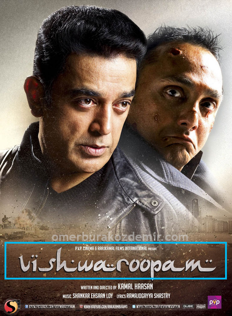 vishwaroopam-film-afis