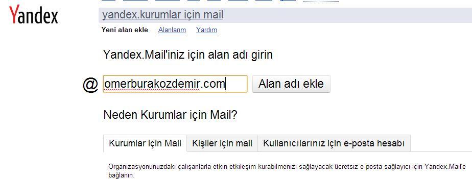 yandexmail1