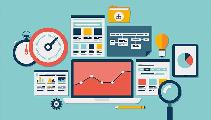 Dijital Analiz ve Önemi Nedir?
