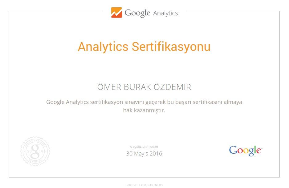 analytics-sertifikasi