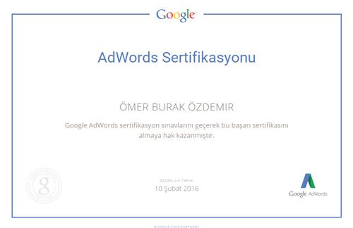obo-adwords-1