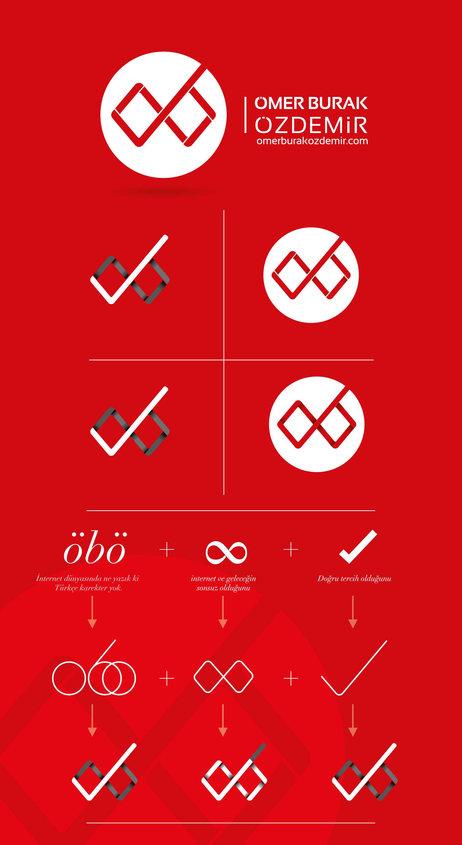 omer-burak-logo-story