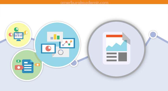 google-analytics-rapor