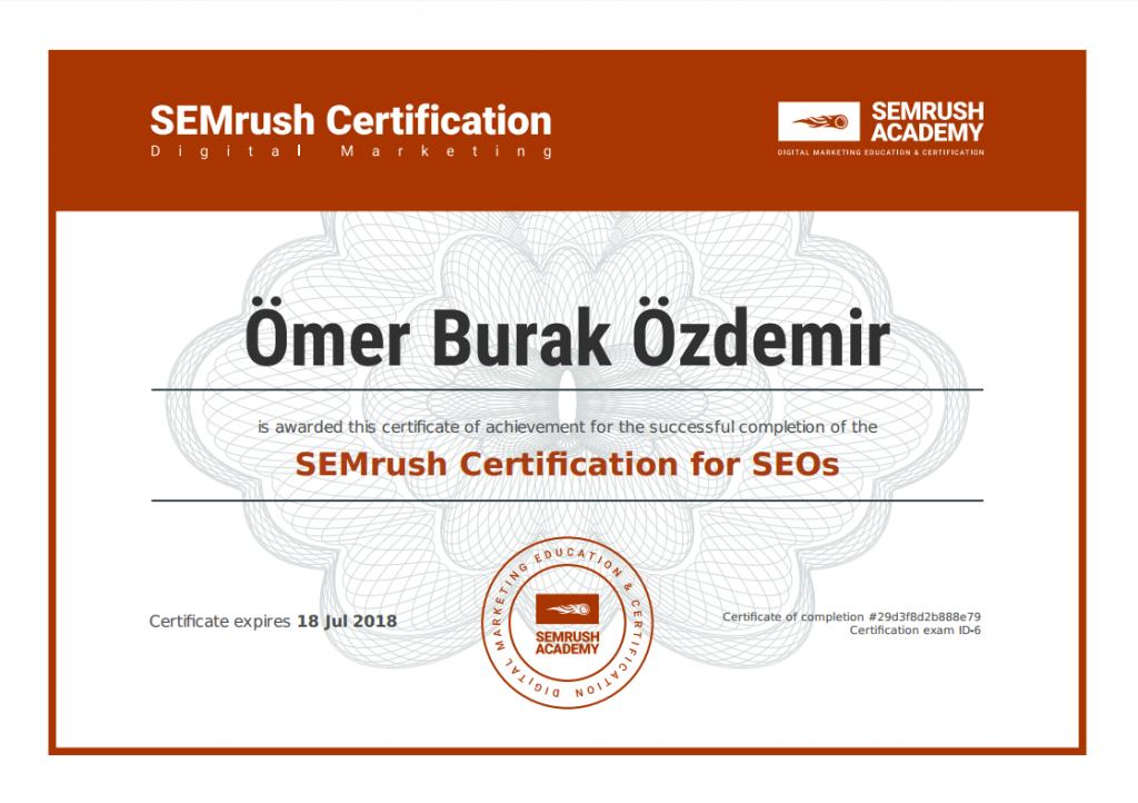 semrush-seo-sertifikasi