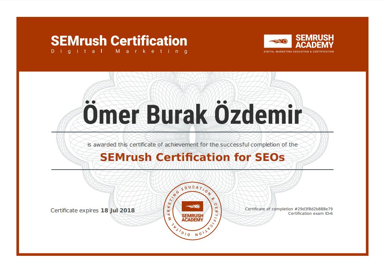 obo-turkcell-pazarlama-sertifikasi